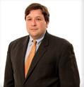Douglas L. Siegler