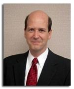 Douglas M. Thomas:�Lawyer with�Atlas & Hudon, LLP