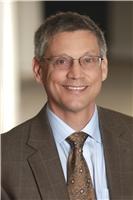 Douglas P. Krevolin:�Lawyer with�Krevolin & Horst, LLC