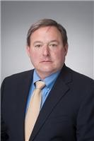 Douglas R. Steinmetz