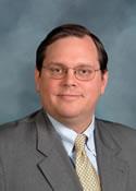 Douglas Watson Lubic:�Lawyer with�Wilentz, Goldman & Spitzer P.A.