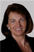 Dr. Dana Beldiman