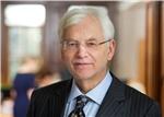 Dr. Friedrich Schwank:�Lawyer with�Law Offices Dr. F. Schwank