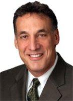 Mr. John Shufeldt Jr