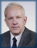 Dr. József Boldizsár:�Lawyer with�Law Offices of Dr. József Boldizsár and Partner