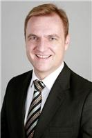 Dr. Siegmar Pohl