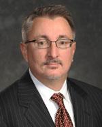 Drew D. Webb