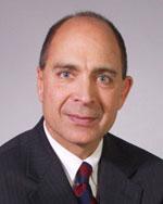 Drew K. Kapur