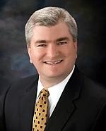 Duke Keller Jr.