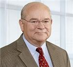 Dwight H. Merriam