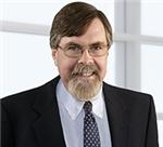 E. Christopher Kehoe