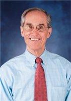 E. Eugene Walsh