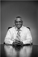 Eamon Harrison Courtenay, S.C.:�Lawyer with�Courtenay Coye LLP