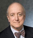Earl David Weiner