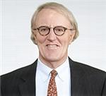Earl Williams Phillips Jr.