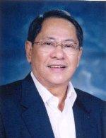 Edgardo J. Angara:�Lawyer with�Angara Abello Concepcion Regala & Cruz Law Offices (ACCRALAW®)