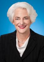 Edith R. Matthai