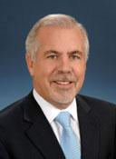 Edmund G. Farrell III