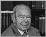 Eduardo Mayora Dawe:�Lawyer with�Mayora & Mayora, S.C.