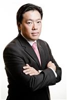 Eduardo Toshihiko Ochiai:�Lawyer with�Briganti Sociedade de Advogados