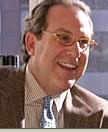 Edward Alexander Grossmann