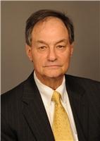 Edward B. Crosland Jr.