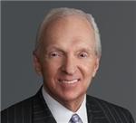 Mr. Edward C. Osterberg Jr.