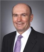 Edward C. Radzik:�Lawyer with�Marshall Dennehey Warner Coleman & Goggin, P.C.