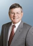 Edward E. Shumaker