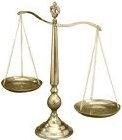 Edward F. Juliano, Jr.:�Lawyer with�Edward F. Juliano, Jr. Attorney at Law