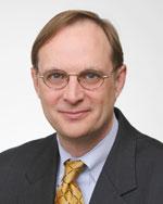Edward G. Biester III