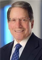Edward G. Menzie:�Lawyer with�Nexsen Pruet, LLC