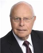Edward J. Frisch