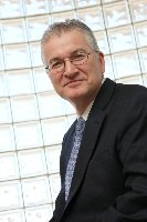 Edward J. LoBello