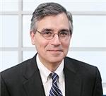 Edward J. Samorajczyk Jr.