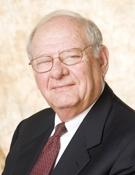 Edward L. Hardin Jr.