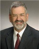 Edward L. Miller
