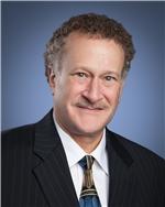 Edward L. Weiner