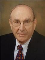 Edward M. Miller