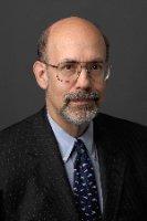 Edward Paul Krugman