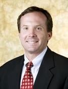 Edward R. Christian