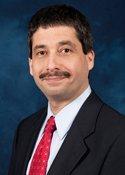 Edward T. Kole:�Lawyer with�Wilentz, Goldman & Spitzer P.A.