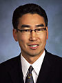 Edward (Ted) Yoo:�Lawyer with�Bennett Jones LLP