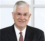 Edward Vincent O'Hanlan