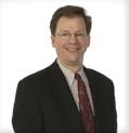 Edward W. Kallal:�Lawyer with�Sutherland Asbill & Brennan LLP