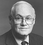 Edward W. Keane