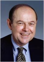Edwin David Robertson