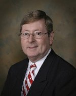 Edwin H. Duff, III:Lawyer withEdwin H. Duff III
