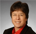 Eileen Regina Ridley
