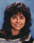Elaine D. Solomon